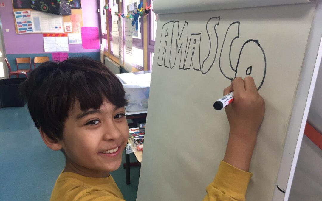 Éducation positive et compétences psychosociales, en faveur de l'épanouissement et de la réussite des enfants