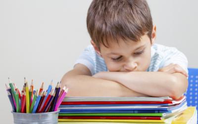 """Amasco et son approche inclusive pour accompagner les enfants concernés par des """"troubles Dys"""""""